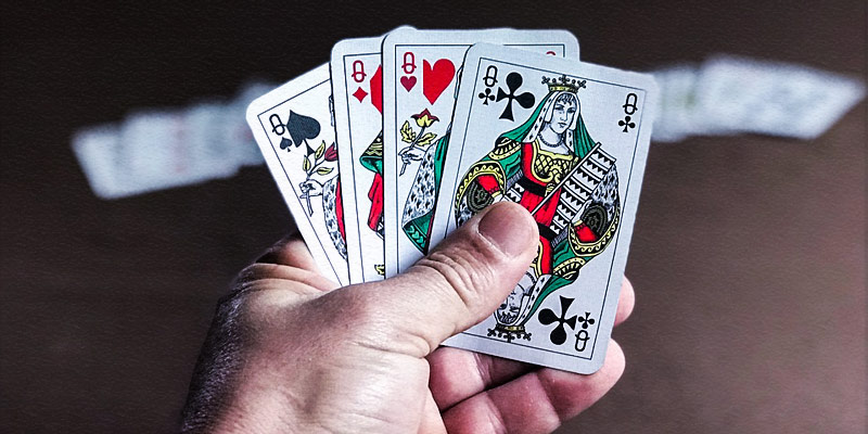 poker-cards